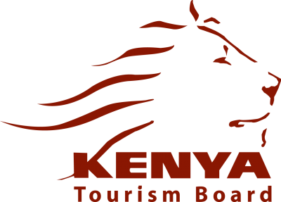 Kenya Tourism Board